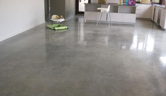 Pavimenti in cemento per interni new edil pavi - Pavimenti in cemento per interni ...